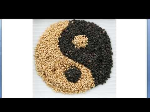 Cumin Seeds And Diabetes