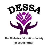 Dessa Diabetes Education Society Of South Africa - Home | Facebook