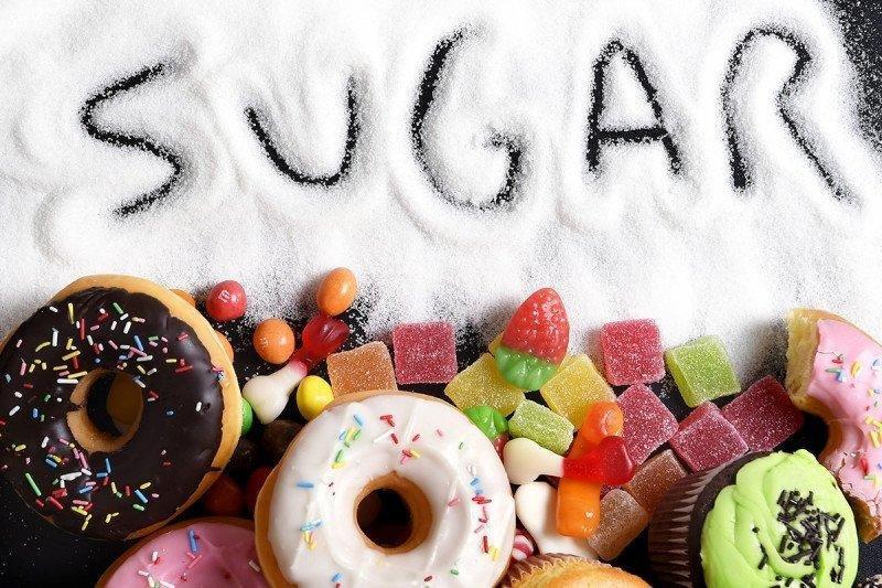 No Sugar, No Cancer? A Look At The Evidence