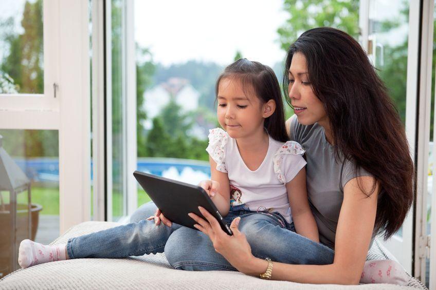 Remote Screening for Pediatric Diabetes Gets Closer