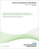 Early Treatment Diabetic Retinopathy Study (etdrs)