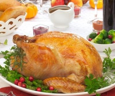 Diabetic Leftover Turkey Recipes