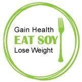 Is Soy Good For Diabetic Patients?