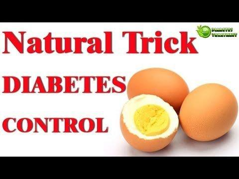 Can A Diabetic Eat Eggs?