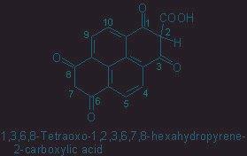R-5.6.2 Ketones, Thioketones, And Their Analogues