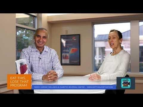 Eating And Exercising With Diabetes | Abbott India