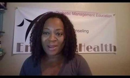 Prediabetes Management Guidelines