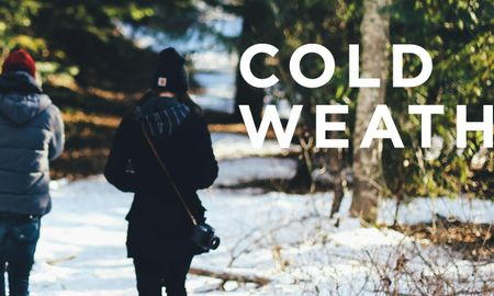 Cold Weather and Type 1 Diabetes