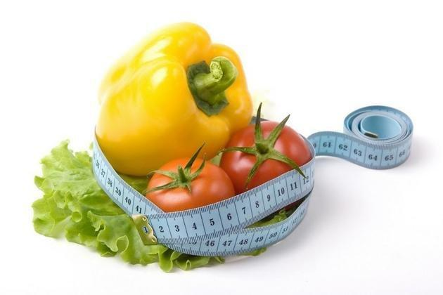 Italian Food For Diabetics