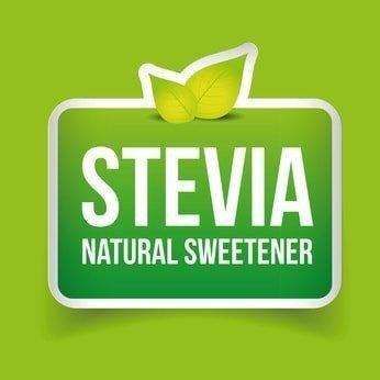 Does Pure Stevia Raise Insulin Levels