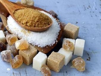 Should You Ditch Sugar If You Have Type 2 Diabetes?