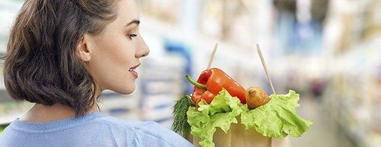 Very Low Calorie Diet Can Reverse Type 2 Diabetes For Six Months