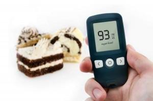 Sleep Apnea Linked To High Blood Sugar