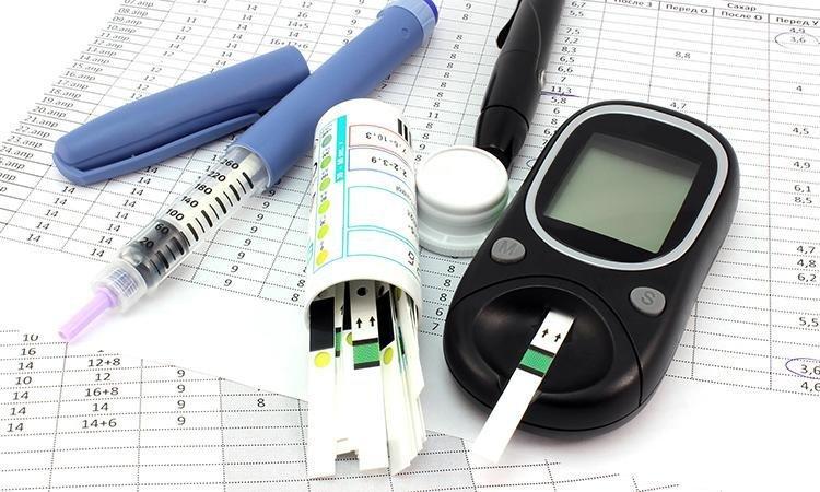 Massage Diabetes Contraindications