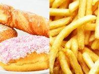 Which Diabetes Is The Fat One