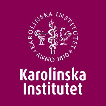 Microvascular Complications Of Diabetes Pathophysiology