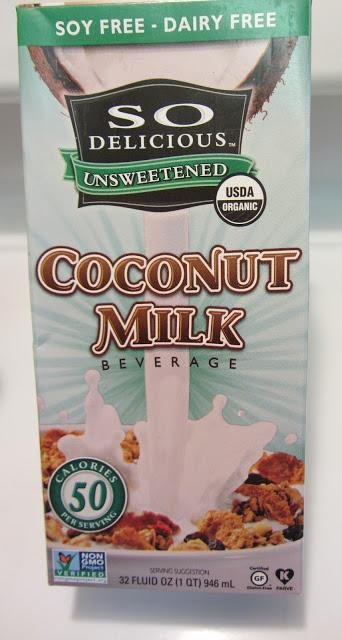 Can A Diabetic Have Coconut Milk?