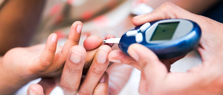 Vildagliptin. Vildagliptin For Diabetes Treatment | Patient