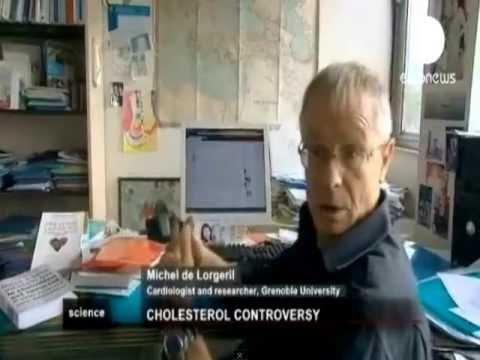 Fda Drug Safety Communication: Important Safety Label Changes To Cholesterol-lowering Statin Drugs