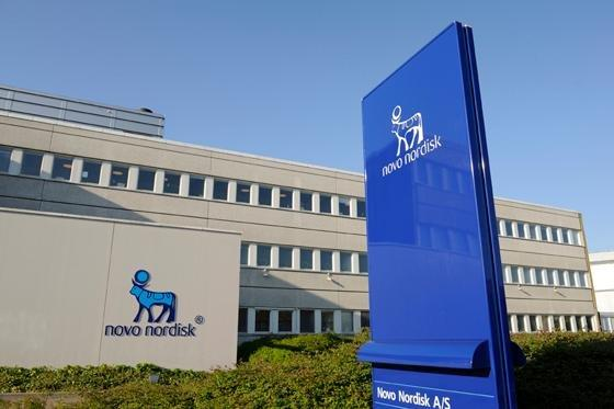 Novo Nordisk Expands Cell Therapy R&d, Says Type 1 Diabetes Cure A Step Closer