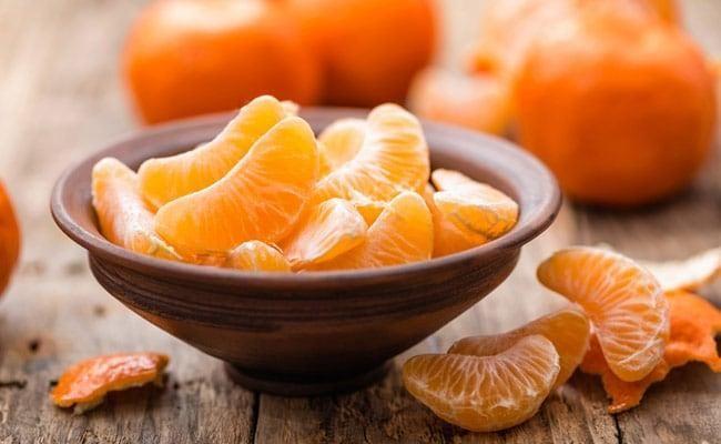 Can Diabetics Eat Oranges And Bananas