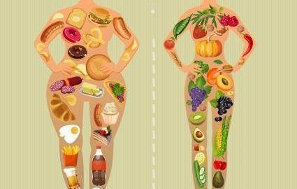 Is a Vegetarian Diet Better for Diabetes?