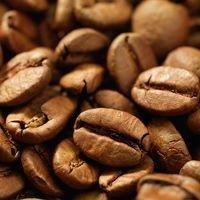 Can Coffee Cause Obesity And Diabetes? Not So Fast, Experts Say