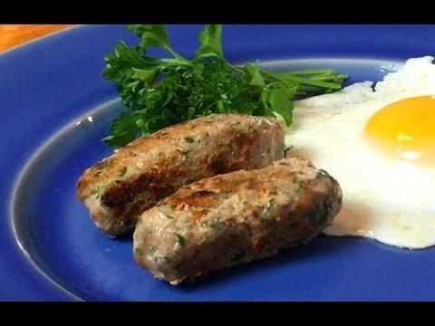 Schneiders Grillems Sausages