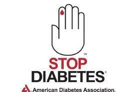 When Is Diabetes Month