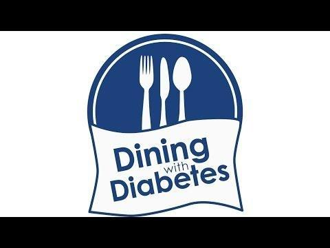 Diabetes Campaign Ideas