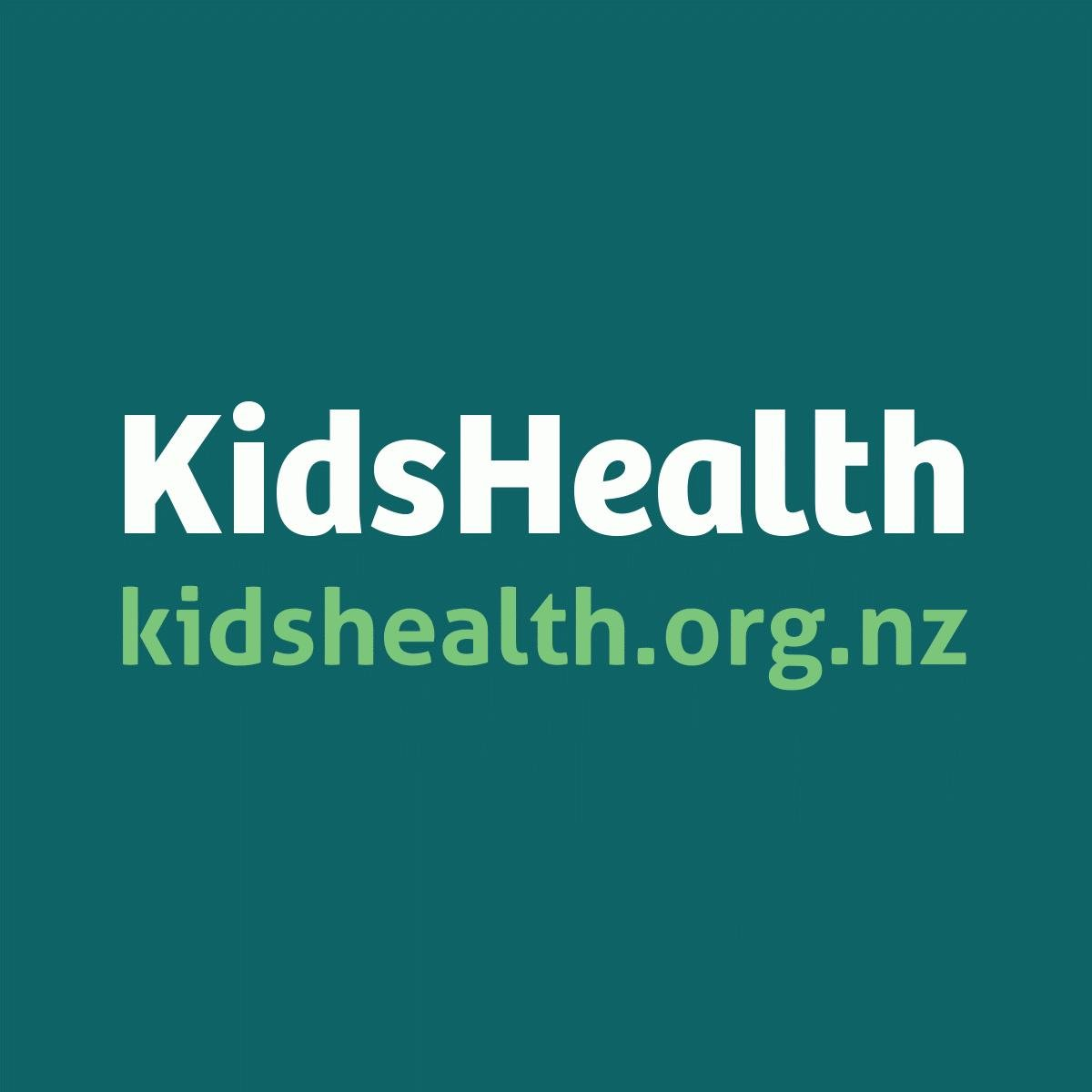 Diabetes: School Information