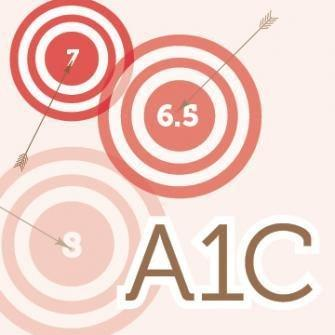 What Is A Good A1c For A Type 1 Diabetes?