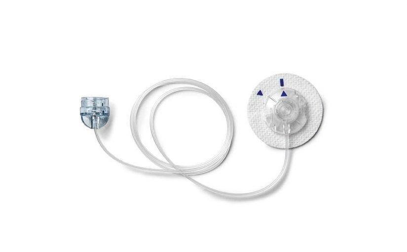 Medtronic Infusion Set Recall Lot Numbers