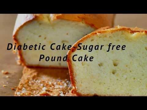 Can Diabetics Eat Sugar Free Sweets