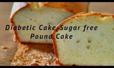 Can Diabetics Eat Sugar Free Chocolate