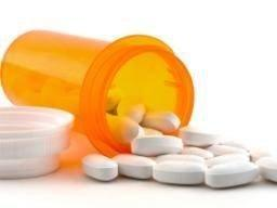 Type 2 Diabetes: Blood Pressure Drugs May Be Harmful For Some Patients