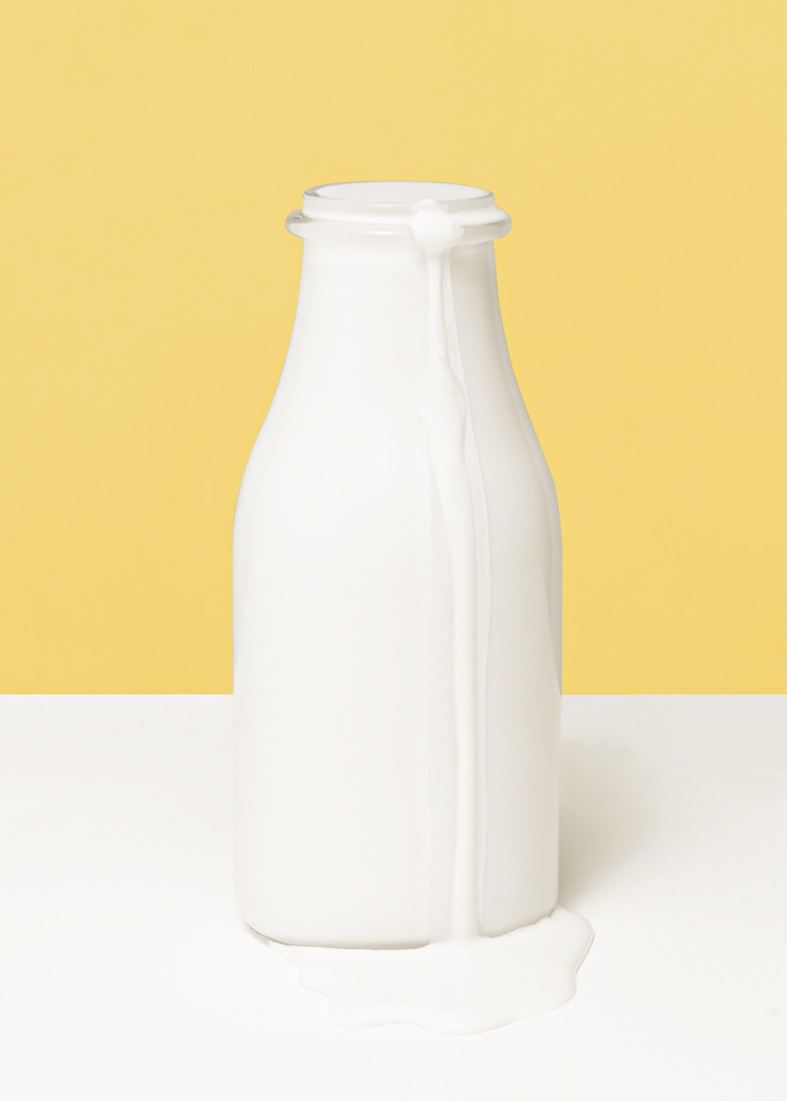The Case Against Low-fat Milk Is Stronger Than Ever