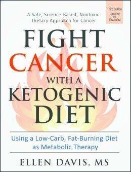 Cancer Treatments: Is A Ketogenic Diet Better?