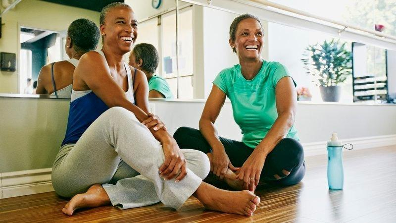 15 Exercise Tips For People With Type 2 Diabetes