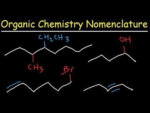 Chapter 10 Introduction To Organic Chemistry: Alkanes