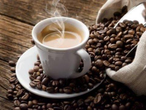 Decaf Coffee Diabetes