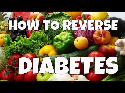 Diabetes Has Become An Epidemic