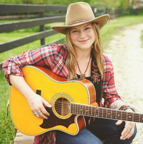 A Day At Diabetes Camp With Crystal Bowersox (in ...