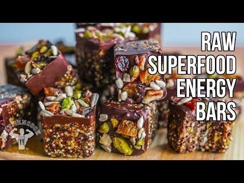 Revirtiendo La Diabetes En 30 Das Con Alimentos Crudos (vdeo)