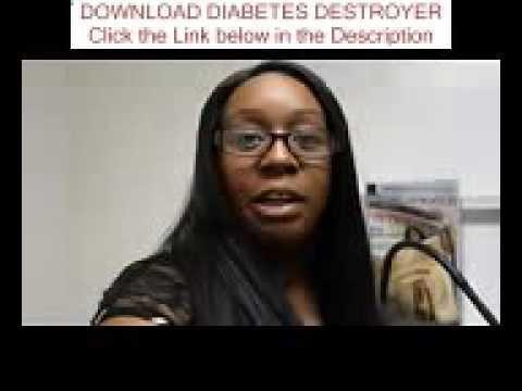 Gestational Diabetes And Morning Sickness