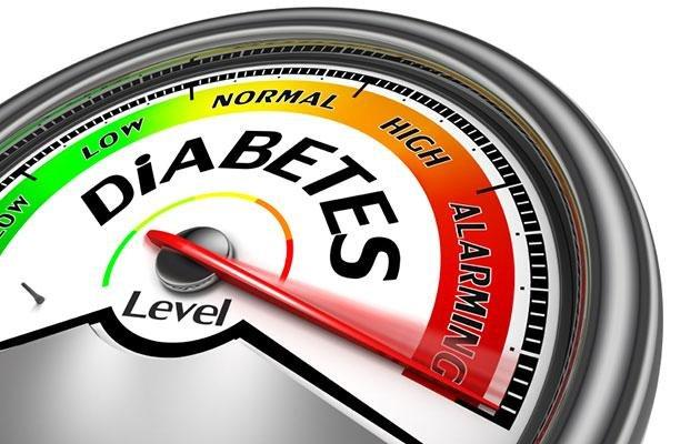 What Are The Treatment Options For Diabetes?