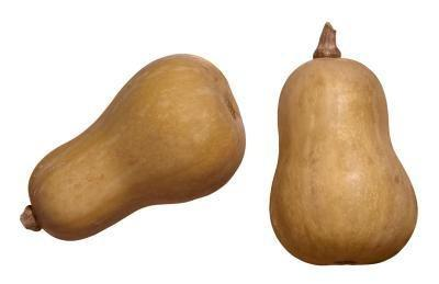 Can You Eat Butternut Squash With Diabetes?
