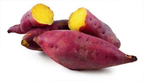 10 Reasons why sweet potatoes are good for diabetes patients! Must Read!