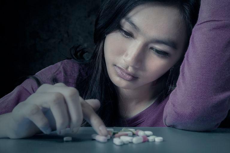 Best Antidepressant For Diabetics