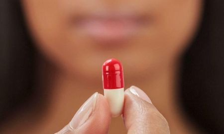 Diabetes pill might replace injection to control blood sugar